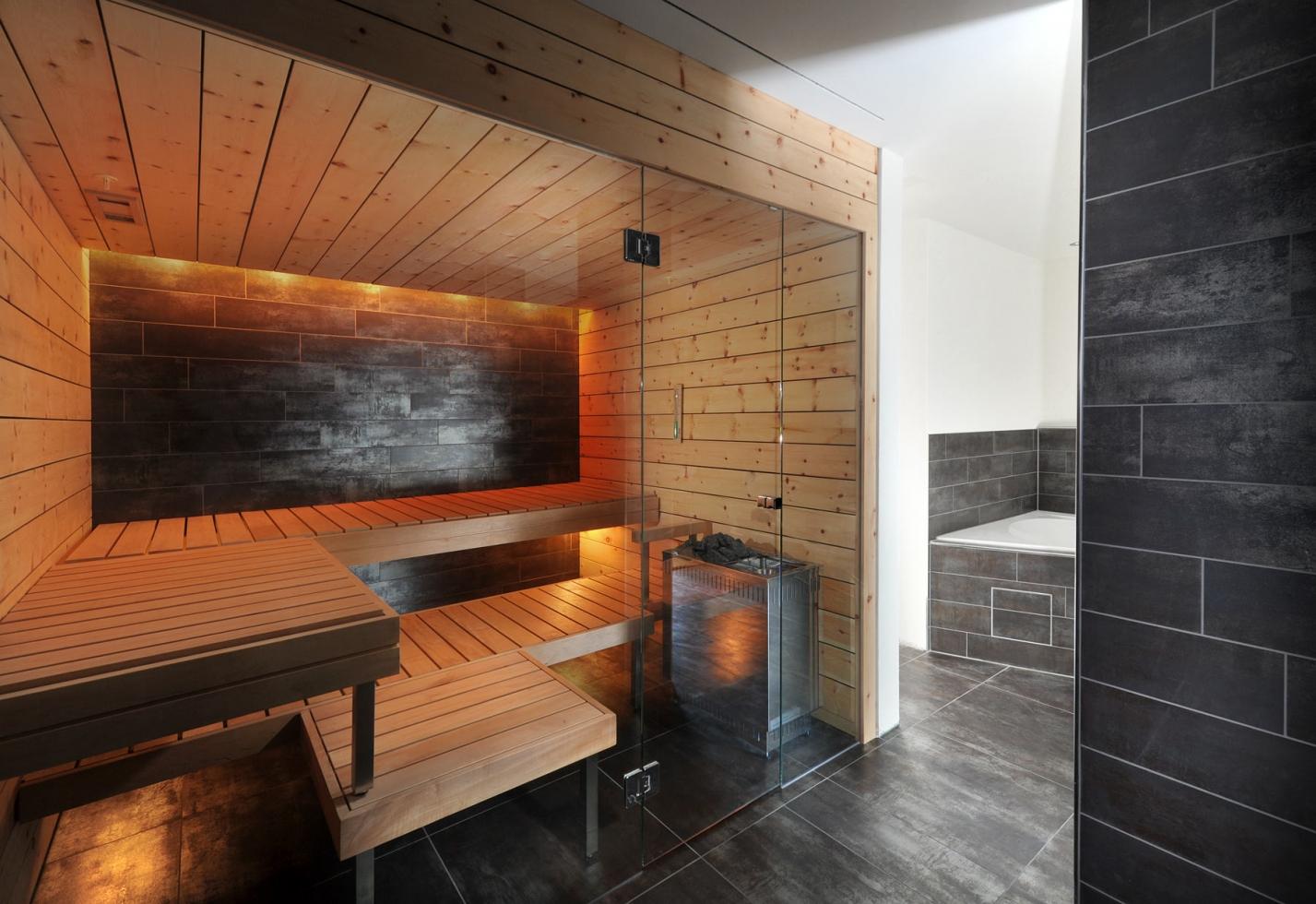 Sauna-Kung-30