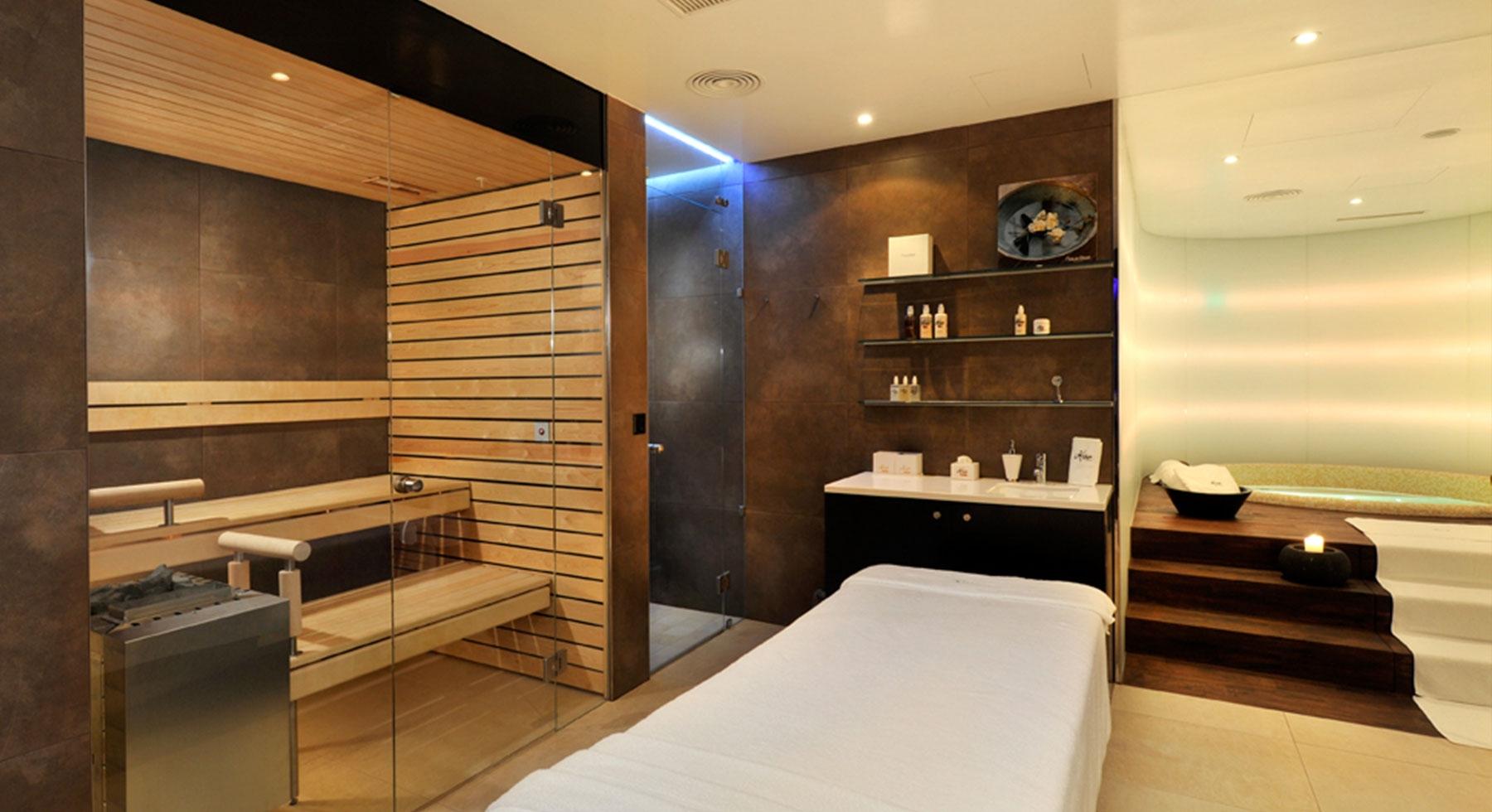 Photo-36-sauna-Kung