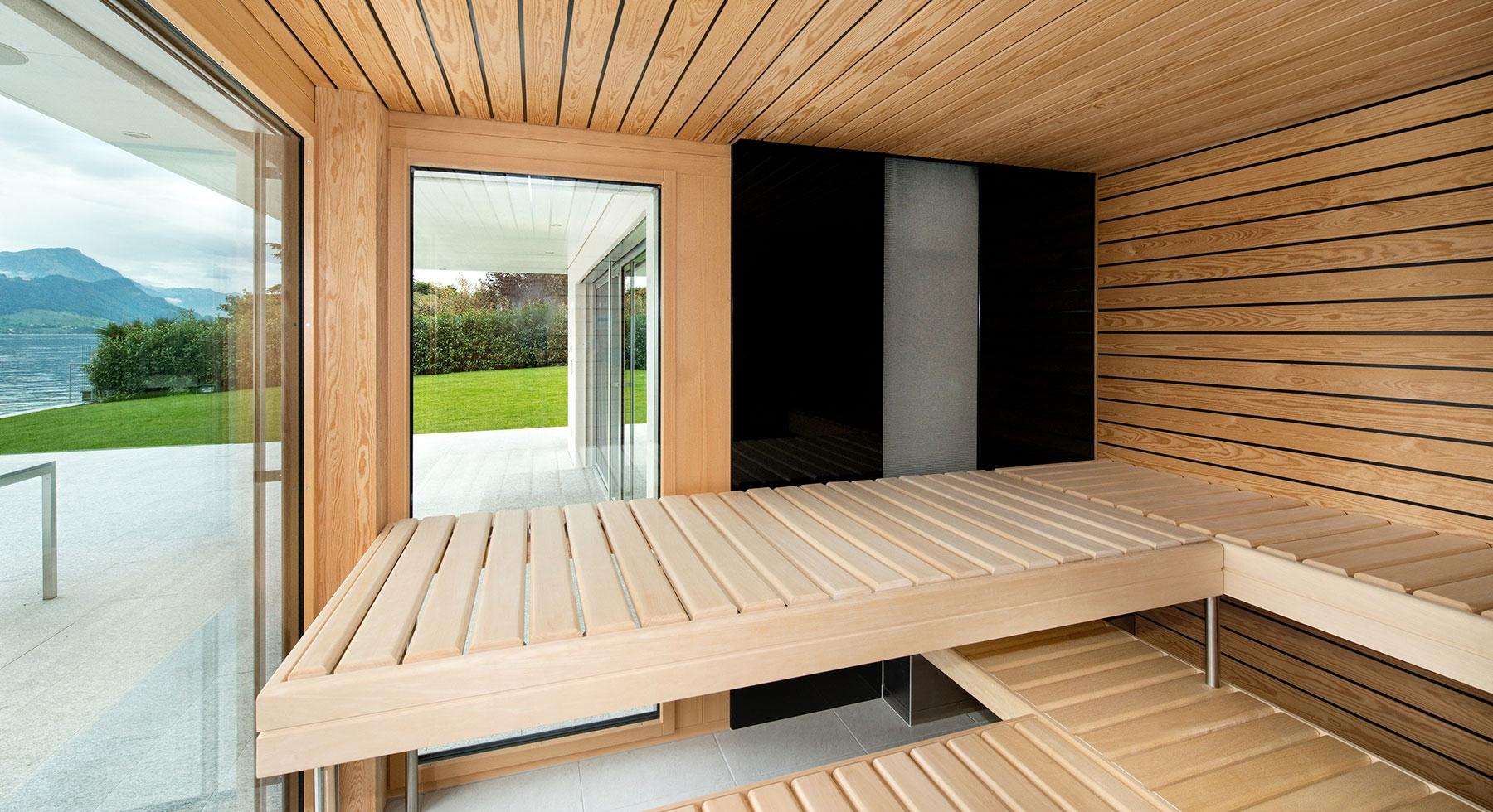 Photo-5-sauna-Kung