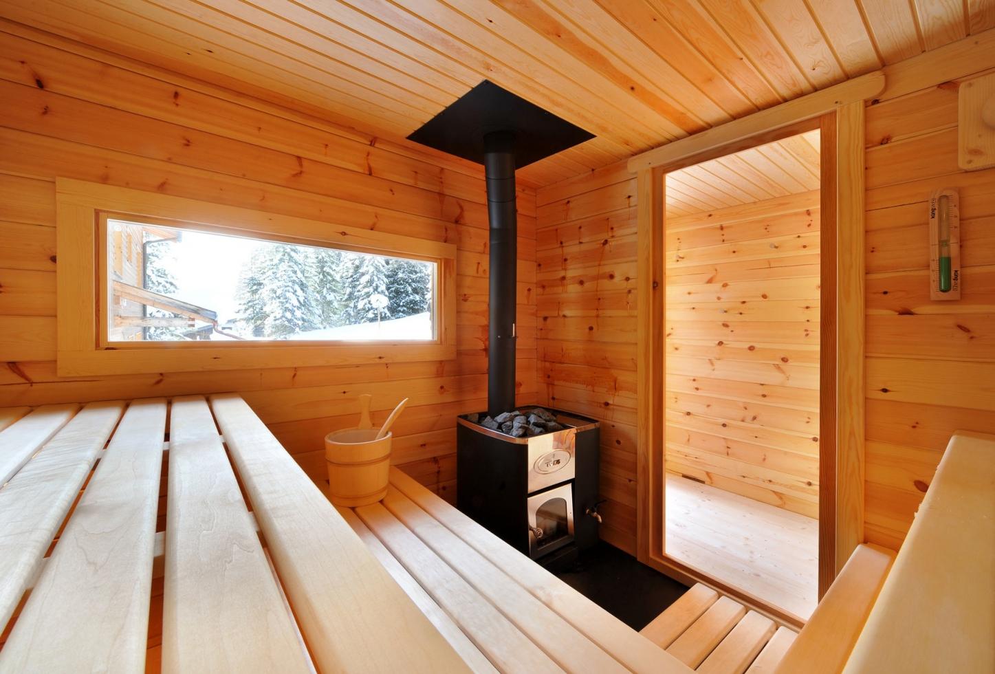 Sauna-Kung-14