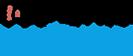 Astro Piscines Logo